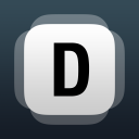 Daedalus Touch – Text Editor für iCloud